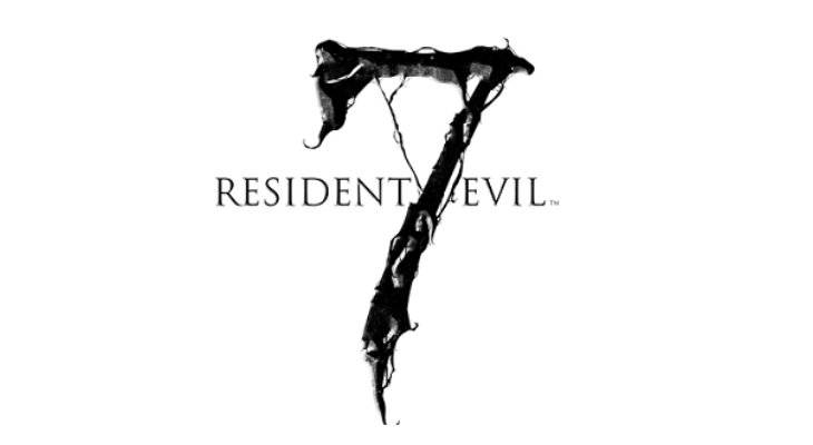 Resident Evil 7: annuncio imminente?