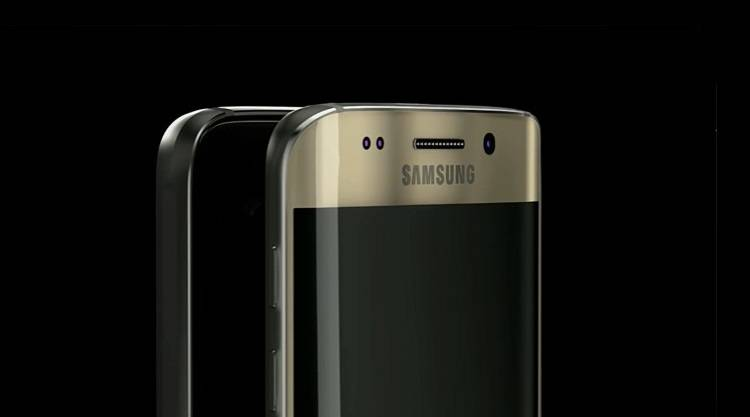 Samsung Galaxy Note 5: anche per lui display Dual Edge?