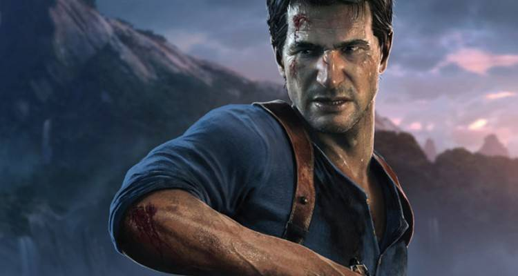 Uncharted 4: il multiplayer verrà sviluppato dal team di The Last of Us