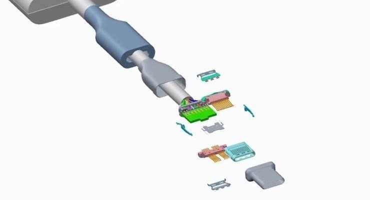 Google punta sull'USB-C con nuovi accessori!