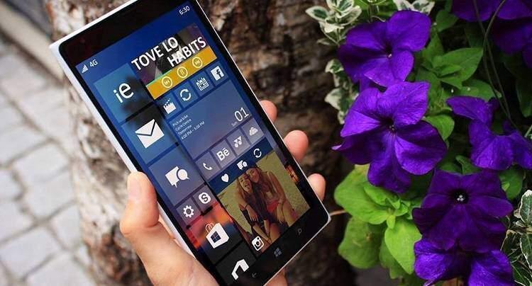 Windows 10 in arrivo: porte aperte anche ai non Lumia
