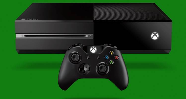 Xbox One: aggiornamento di Marzo disponibile