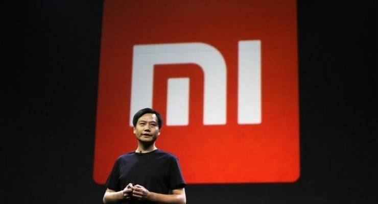 Xiaomi: foto e specifiche tecniche di un nuovo smartphone entry-level!