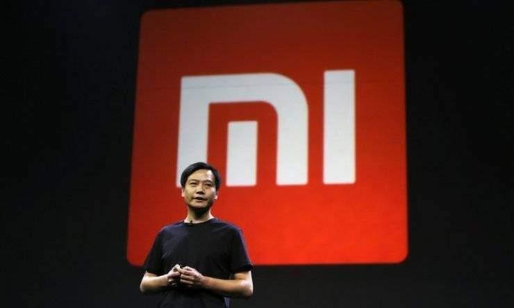 Xiaomi: foto e specifiche tecniche di un nuovo smartphone economico!