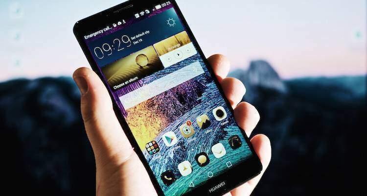 Huawei Ascend Mate 7, 4 milioni di unità a 6 mesi dal lancio