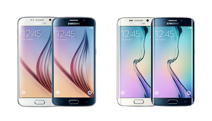 Samsung Galaxy S6, le vendite supereranno quota 70 milioni!