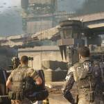 Black-Ops-3_Ramses-Station_Under-Siege
