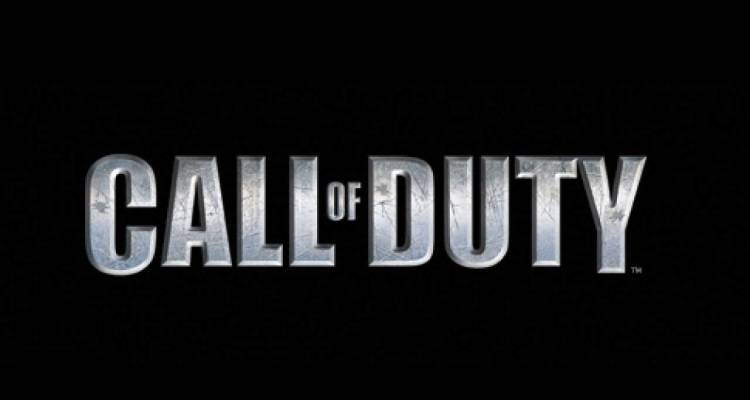 Call of Duty: teaser trailer di Black Ops III?