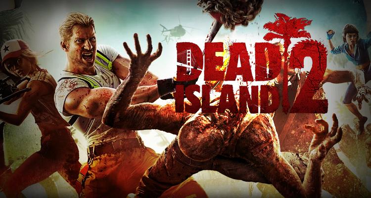 Dead Island 2 rimandato al 2016
