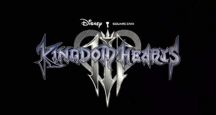 Kingdom Hearts 3: aggiornamenti sullo sviluppo