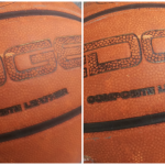 M9-Photo-Comparison-Basketball-640x376