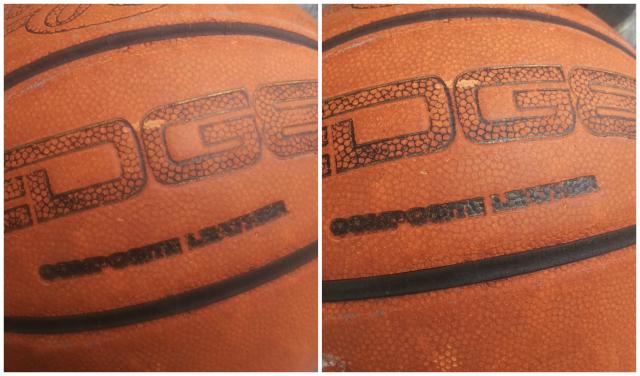 M9-Photo-Comparison-Basketball-640×376