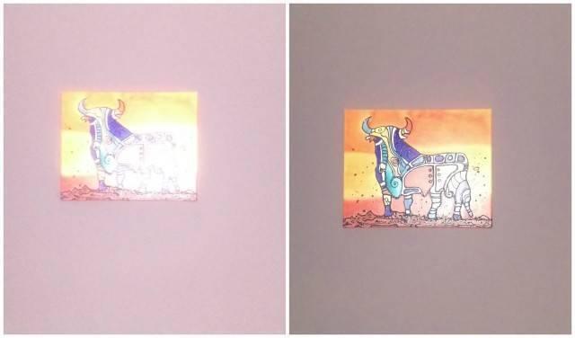 M9-Photo-Comparison-Bull-Painting-640×376