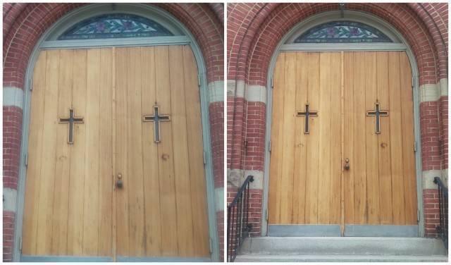 M9-Photo-Comparison-Church-Doors-640×376