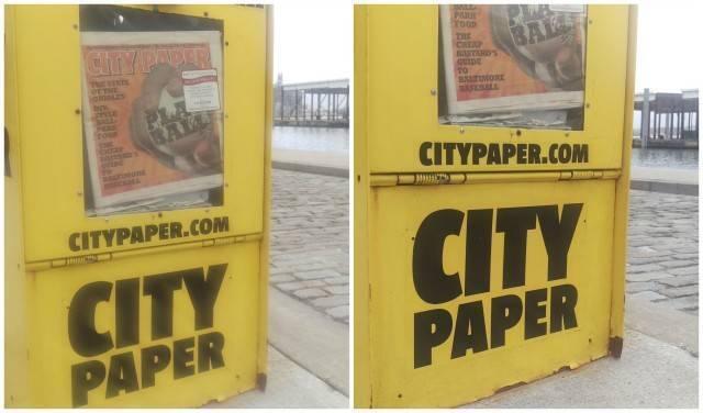 M9-Photo-Comparison-City-Paper-640×376