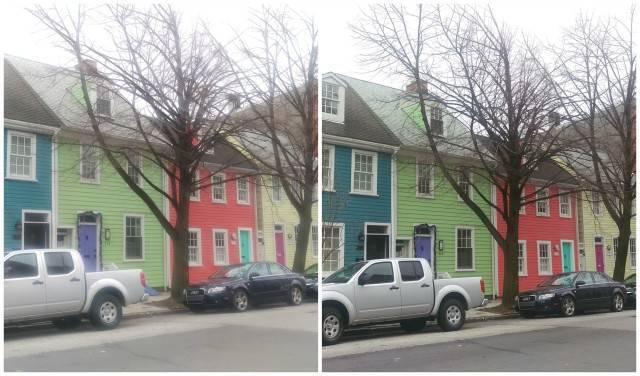 M9-Photo-Comparison-Houses-640×376