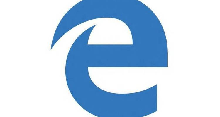 Presentato Microsoft Edge nuovo browser di Windows 10!