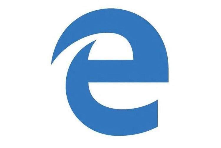 Presentato Microsoft Edge nuovo browser di Windows 10!