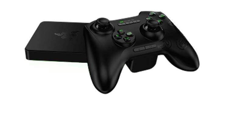 Razer: disponibili in pre-ordine i nuovi prodotti per il gaming Android!