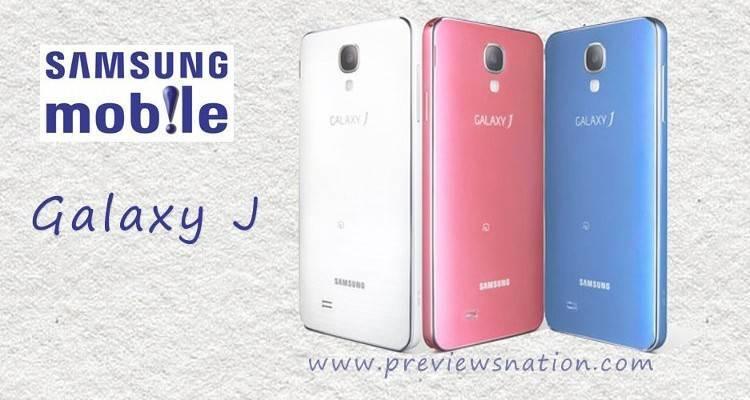 Samsung Galaxy J5 e J7 passano la certificazione Bluetooth!