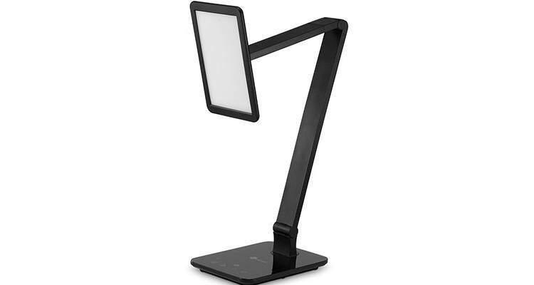 Lampada LED TaoTronics TT-DL09.