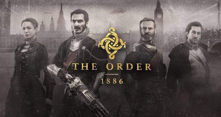 The Order 1886: la patch aggiunge la modalità Foto