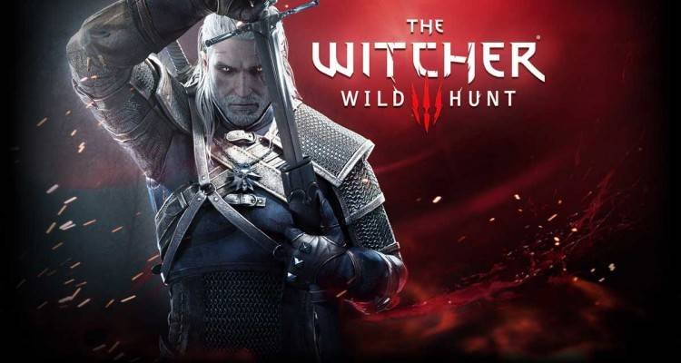 The Witcher 3: disponibile video gameplay