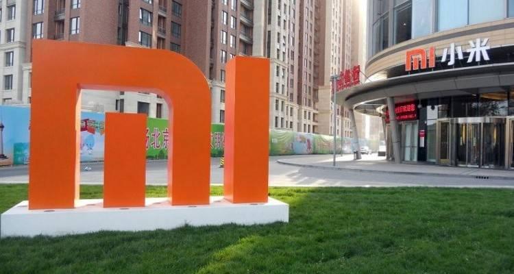 Xiaomi Mi 4i: nuove foto leaked ne mostrano il telaio!
