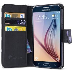 cover-galaxy-s6-flip