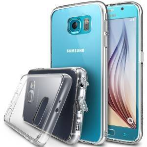 cover-galaxy-s6-ringke