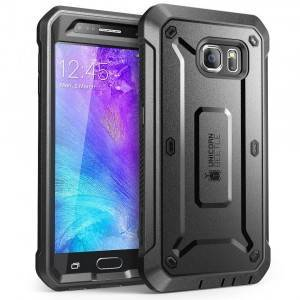 cover-galaxy-s6-rugged