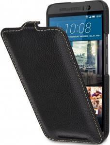 cover-ultraslim-one-m9