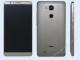 Haier HL-G100, clone di Huawei Mate 7