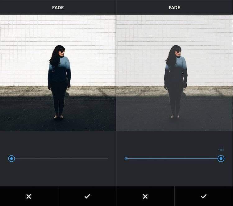 Instagram per Android: introdotti nuovi filtri per le foto ed opzioni di notifica!