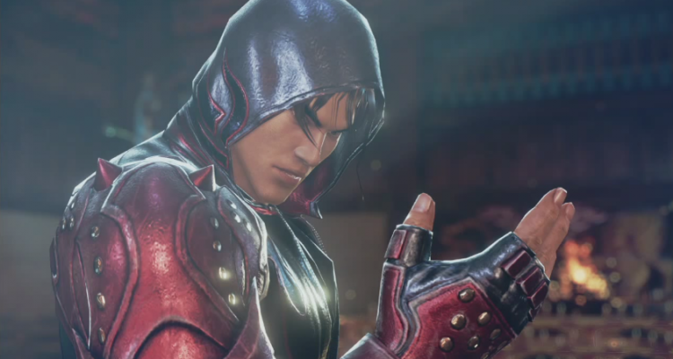 Tekken 7: disponibili nuovi video gameplay