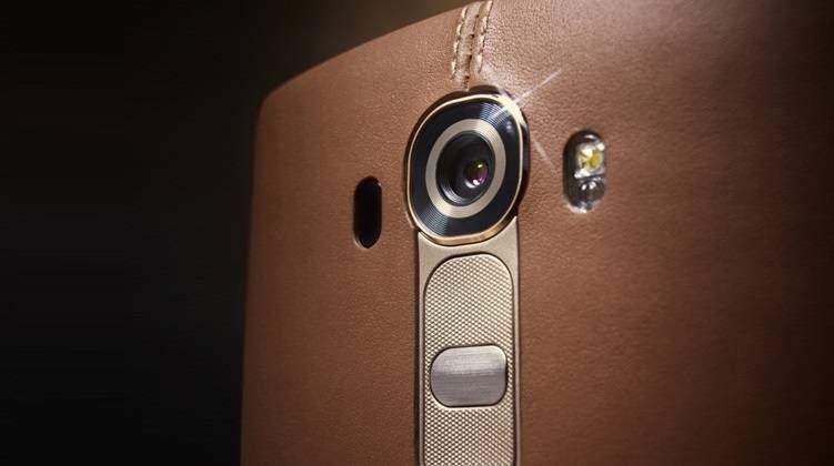 Sony, effetto LG G4: anche i suoi device con lo scatto in RAW?