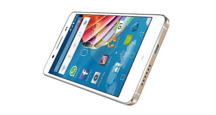 mediacom presenta phonepad duo x520u