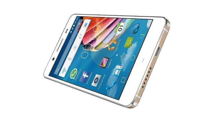 Mediacom PhonePad Duo X520U: 5″ HD e octa-core a 199€