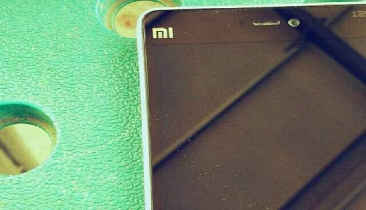 Xiaomi Mi4i: prezzo super lowcost grazie al policarbonato