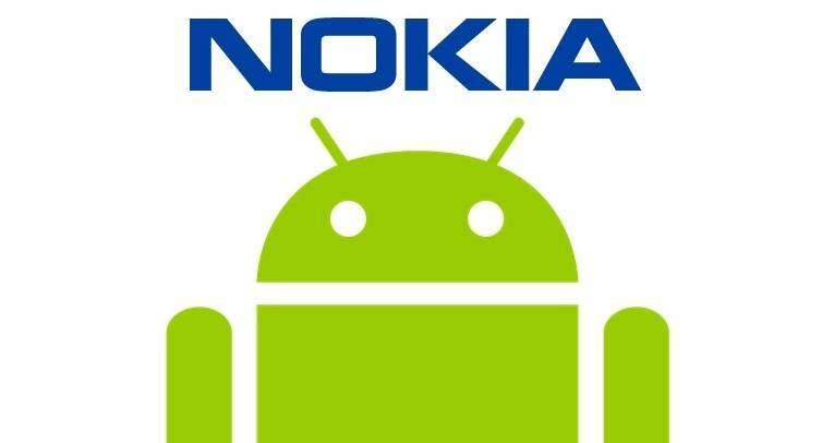 Nokia, è ufficiale: dal 2016 il ritorno sul mercato Android