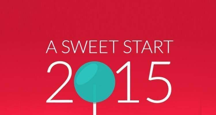 OnePlus: tante novità per il 2015