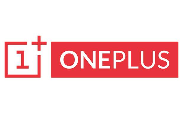OnePlus e Google, trattative in corso per uno smartphone Android One?