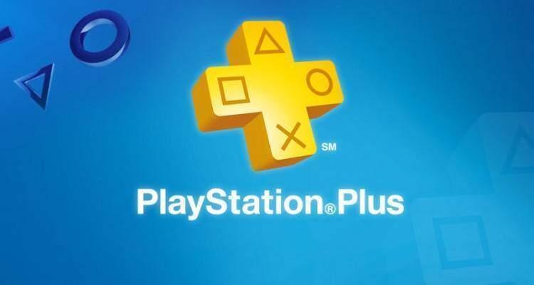 Sony: svelata la Instant Game Collection di Maggio