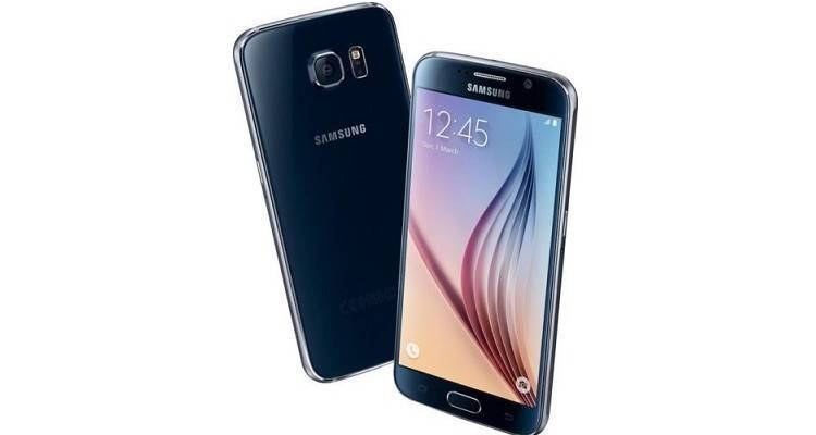 samsung galaxy s6 in offerta