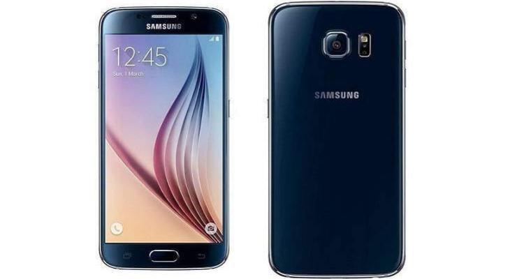 samsung galaxy s6 da 32gb in offerta su ebay