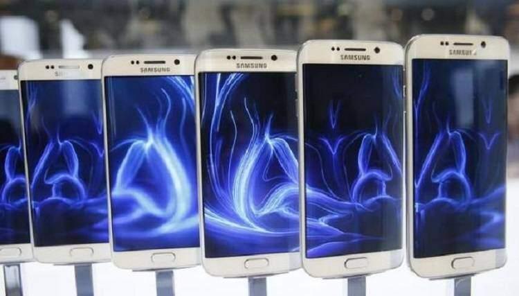 Samsung in ripresa: il colosso di Seul torna a (stra)crescere!