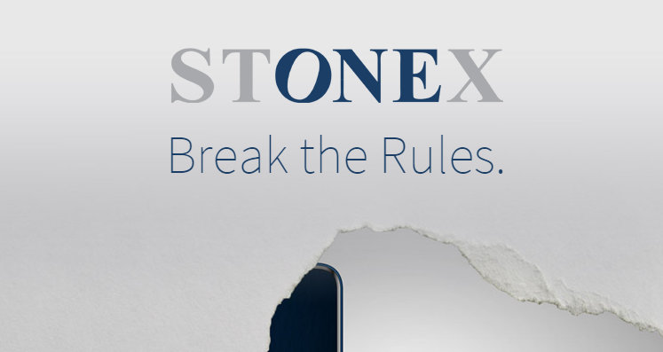 immagine teaser introduce l arrivo di stonex one