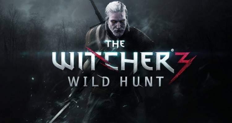 The Witcher 3: niente tempi di caricamento