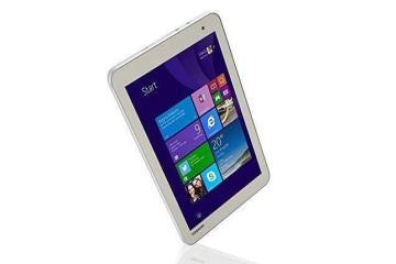 Tablet Toshiba Wt8-b-102/1 in offerta su ebay