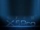 vivo-x5-pro